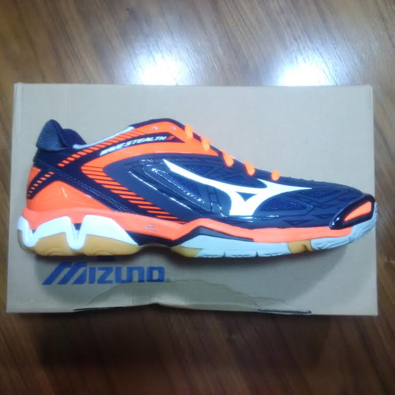fred-mizuno-wave-stealth-2