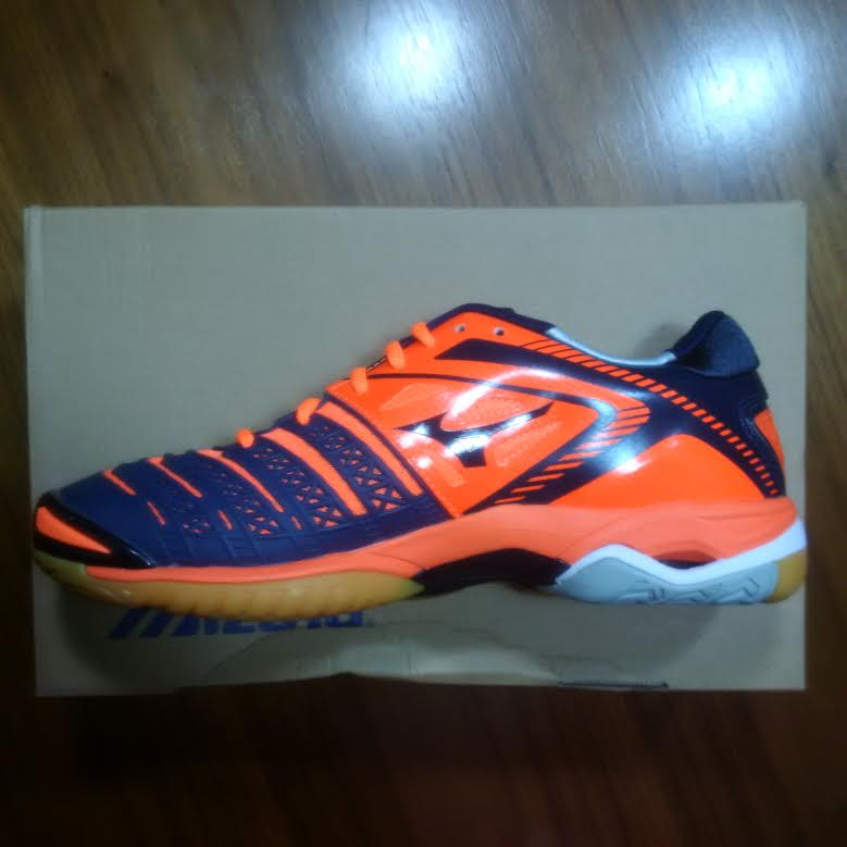 fred-mizuno-wave-stealth-3