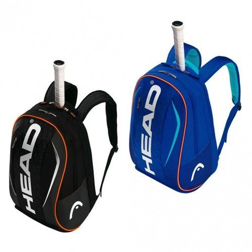 head-tour-team-backpack