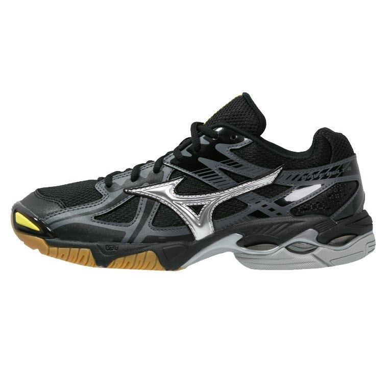 mizuno-wave-bolt-4-men-black-silver