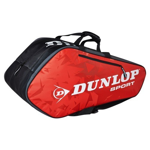 Dunlop Tour 10 Racket Bag
