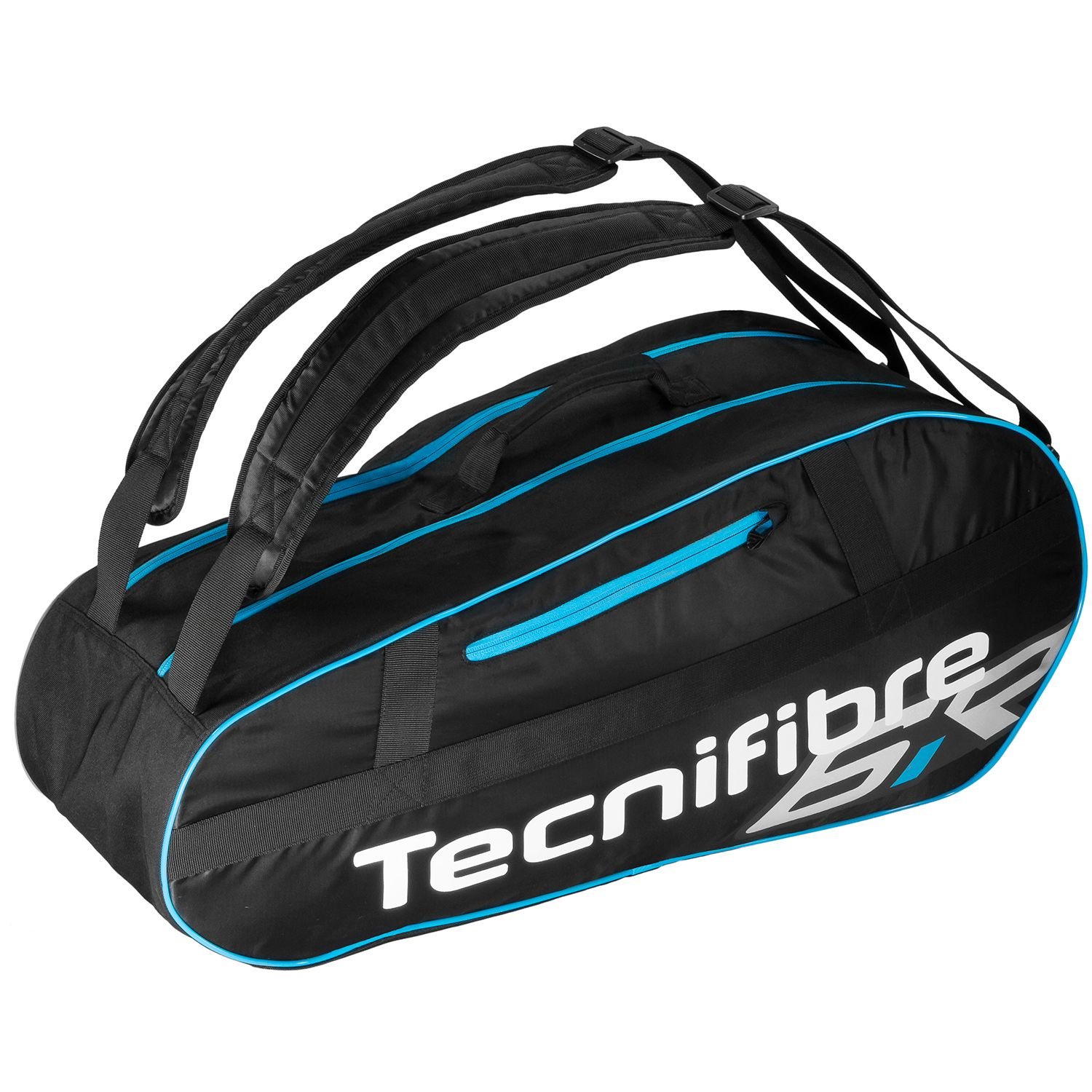 Tecnifibre Team Lite 6 Racket Bag