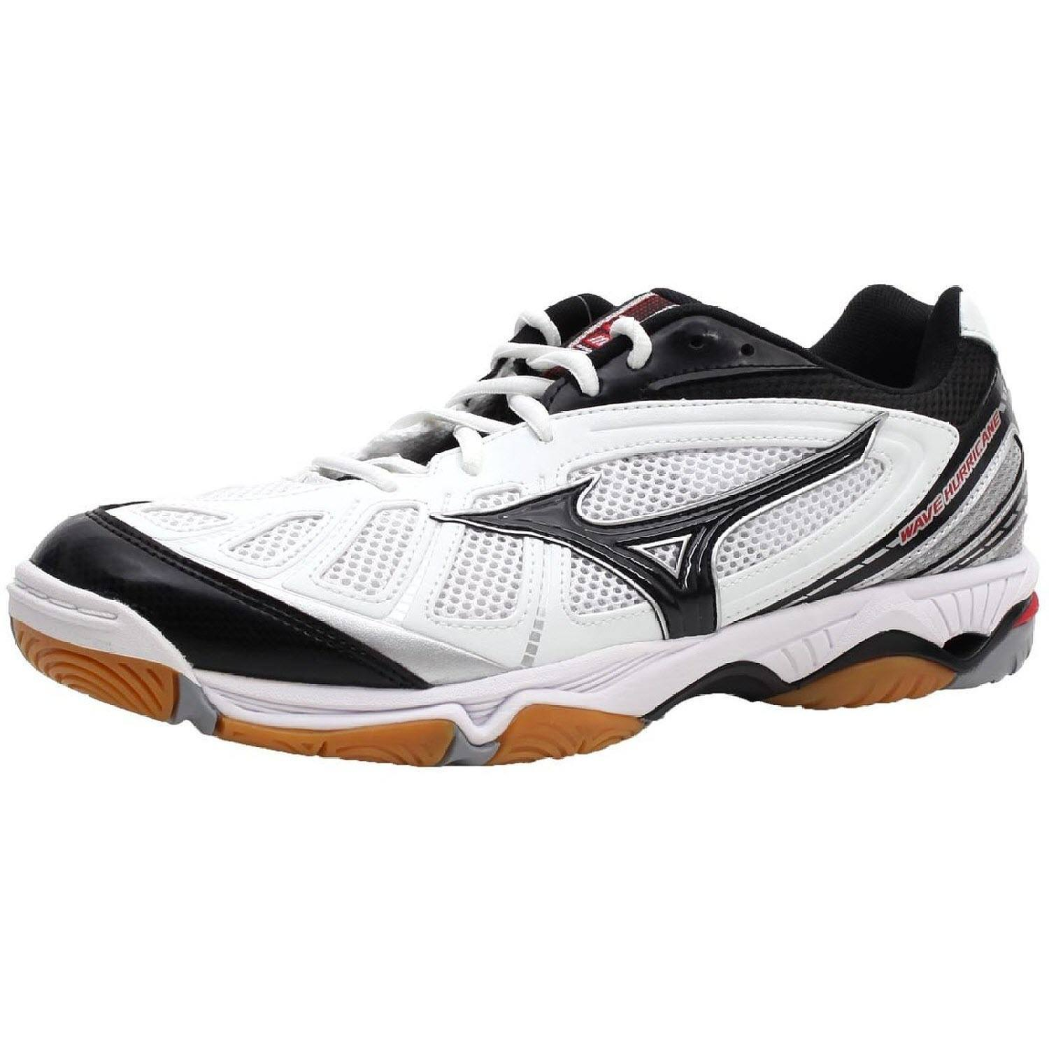 Mizuno Wave Hurricane Men