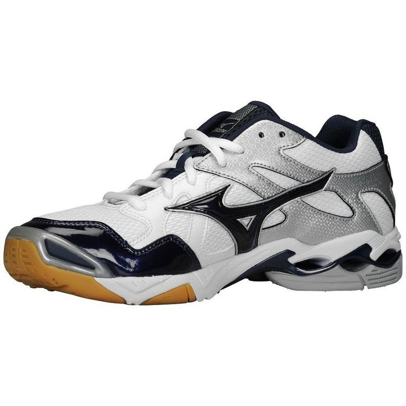 mizuno-wave-bolt-4-women-white-navy