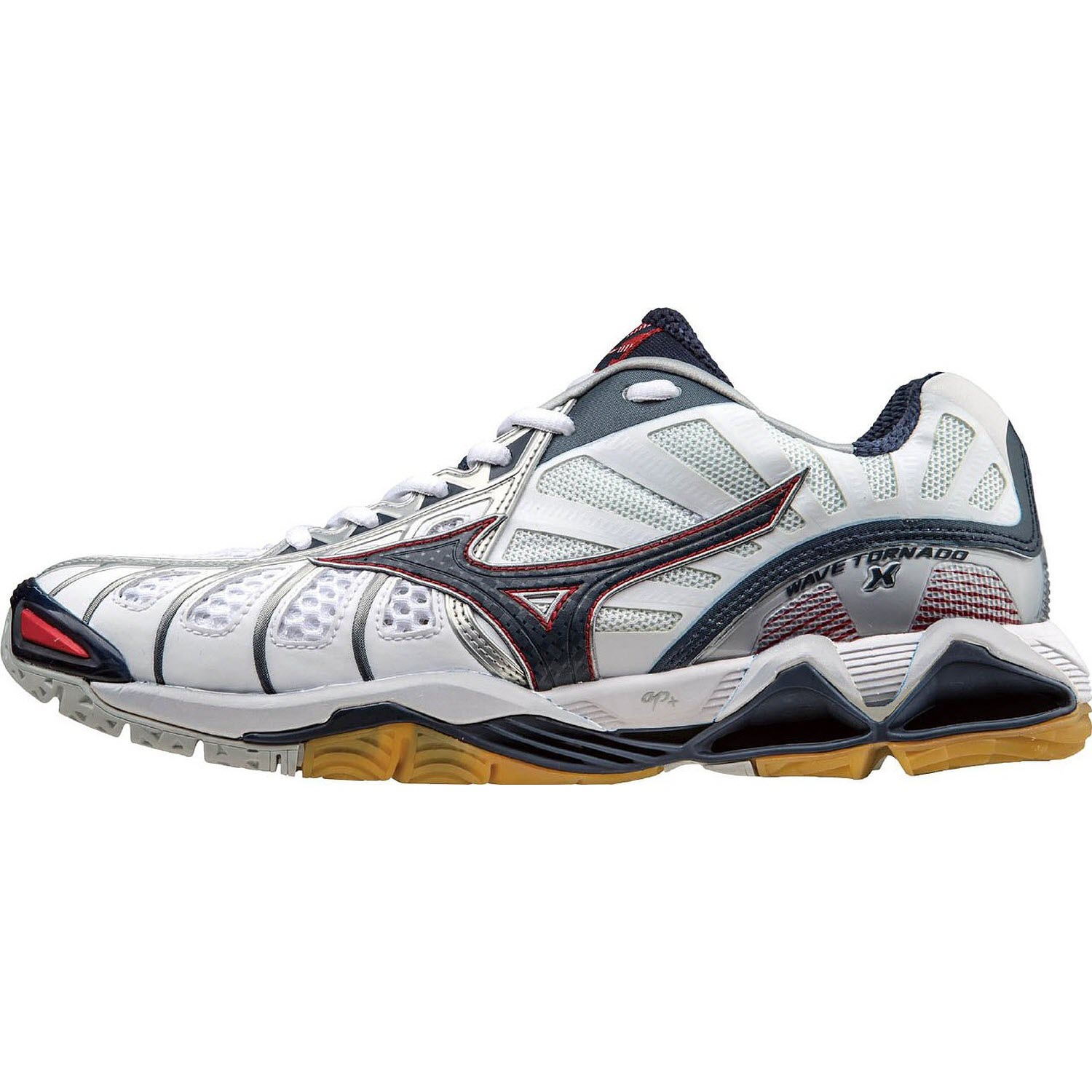 Where To Buy Mizuno Volleyball Shoes In Singapore