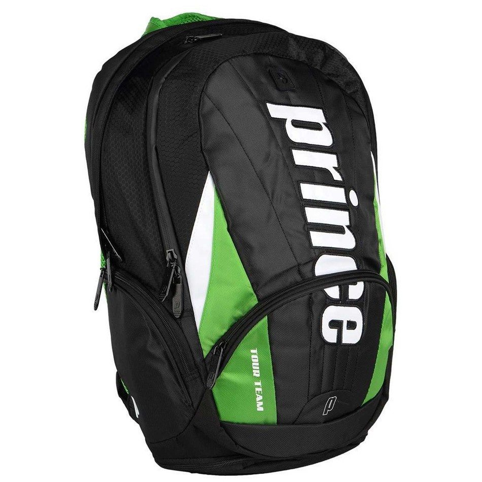 Prince Tour Team Backpack - Green