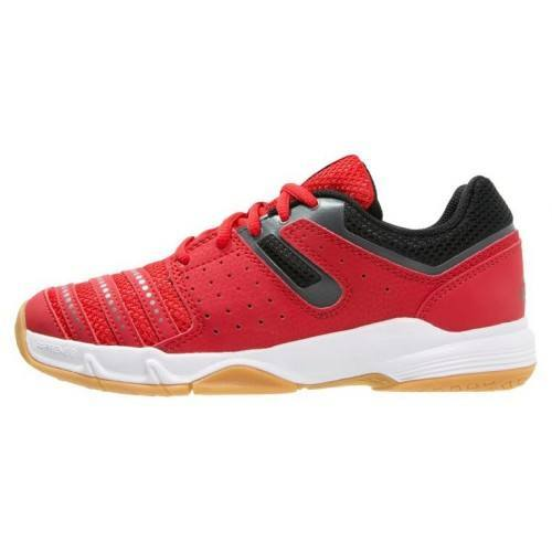 Adidas Court Stabil Junior - Red