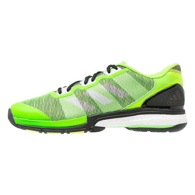 Adidas Stabil Boost Men S Court Shoes