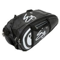 Eye Squash Bag - 10 Racket