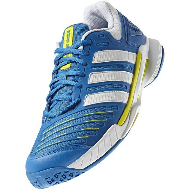Adidas Adipower Stabil 10