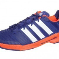 Adidas Adipower Stabil 11 Men