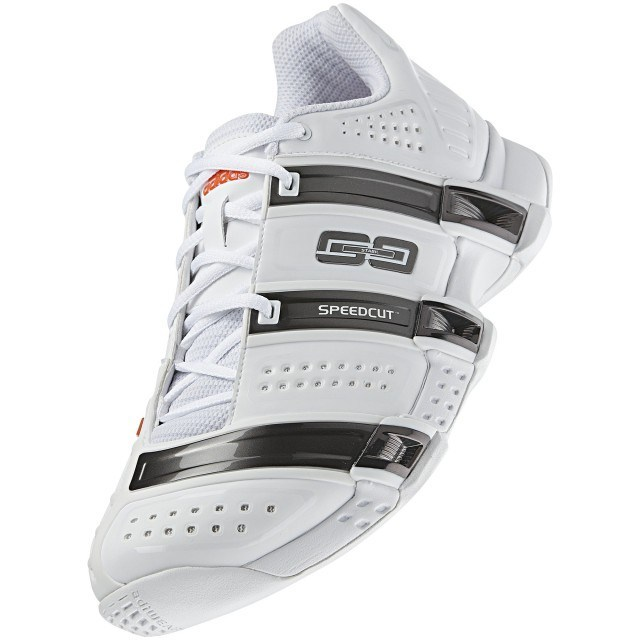 Post image for Adidas adiPower Stabil Squash Shoes