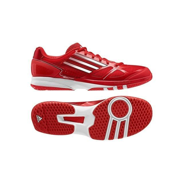 Post image for Adidas Adizero Prime Indoor Shoes