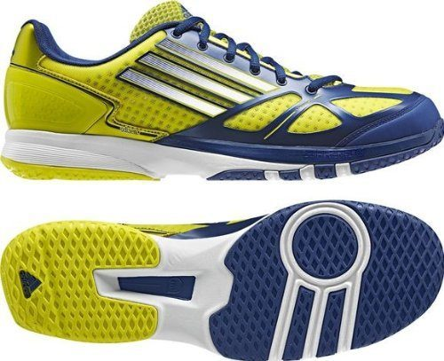 adidas-adizero-prime-shoes-yellow-blue