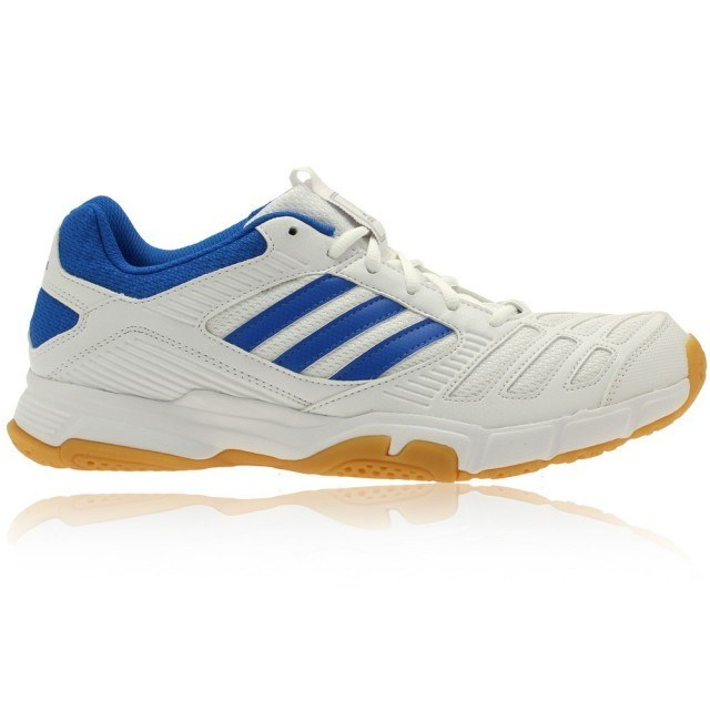 Jd Sports Squash Shoes