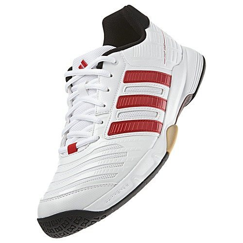Post image for Adidas Court Stabil 10 Squash Shoes