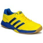 adidas-court-stabil-10-yellow-blue-image