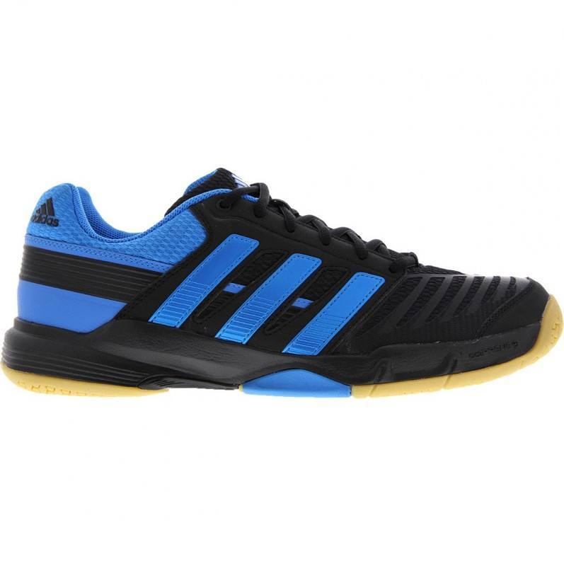 adidas-court-stabil-10.1-black-blue
