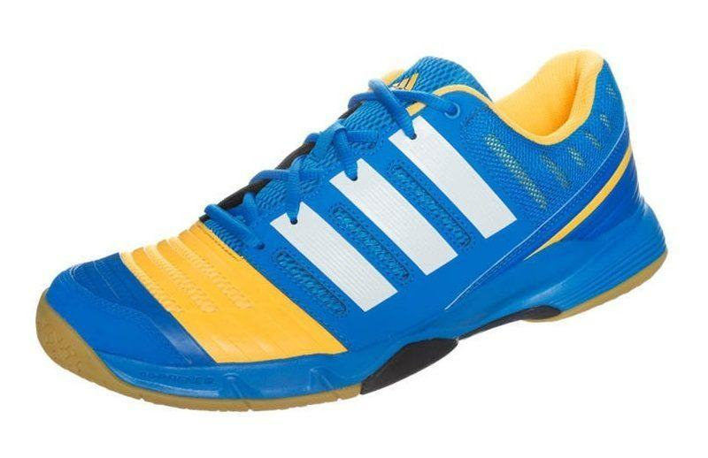Adidas Court Stabil 11 Men - Blue