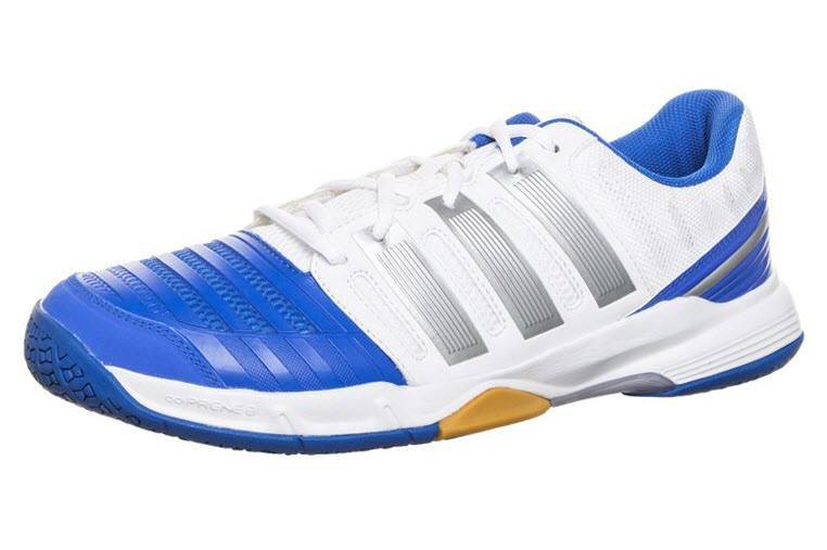 adidas-court-stabil-11-white-blue