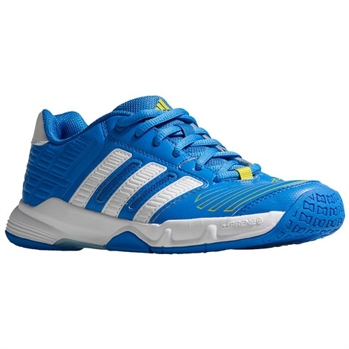 Post image for Adidas Court Stabil 2 XJ (Juniors)