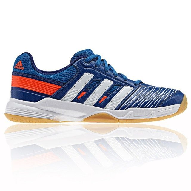 Adidas Court Stabil Elite Junior