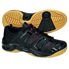 Post image for Adidas Court Stabil IV J (Juniors)
