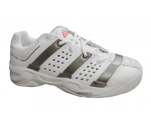 Post image for Adidas Court Stabil Junior