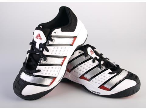 Post image for Adidas Court Stabil XJ (Junior)