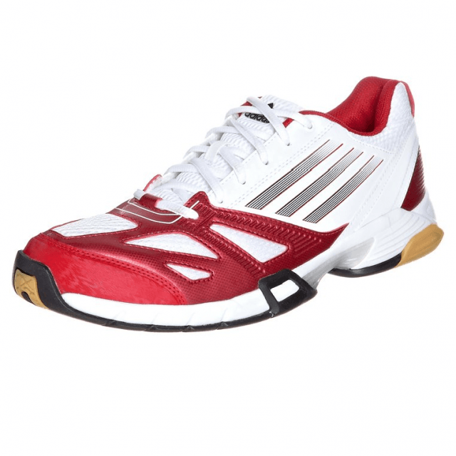 Post image for Adidas Feather Team Men's Shoe