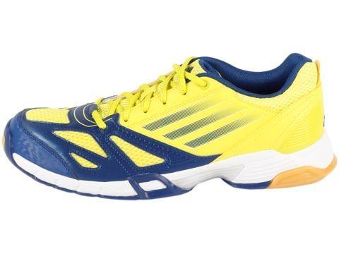 adidas-feather-team-mens-squash-shoes-yellow-image
