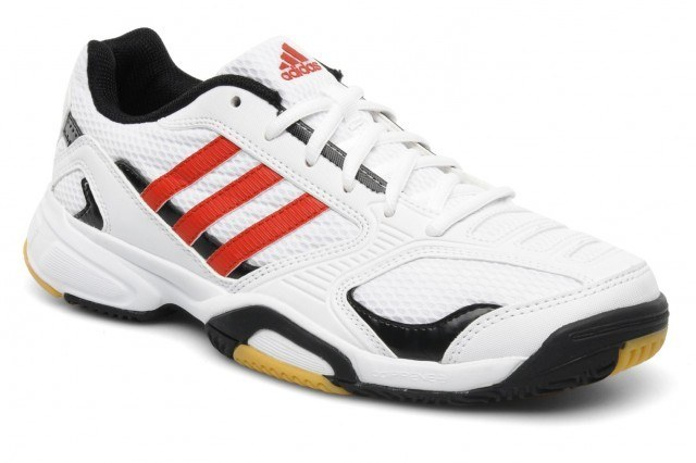 Adidas Ligra Shoes