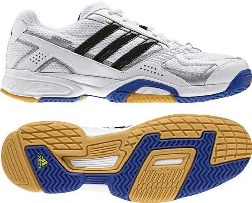 Elegant Adidas Opticourt Ligra Women39s Court Shoes  Squash Source