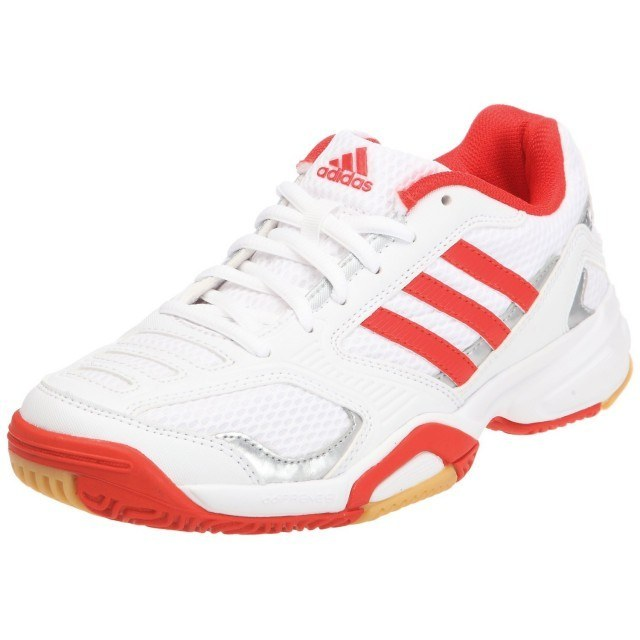 adidas-opticourt-ligra-w-red-image