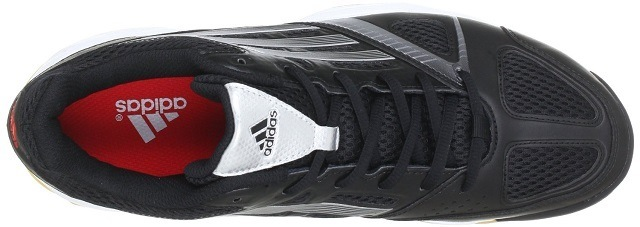 adidas-opticourt-team-light-2-black-2