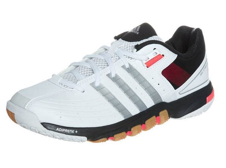 Adidas Quickforce 7