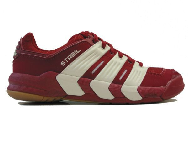 Adidas Court Shoes Volleyball
