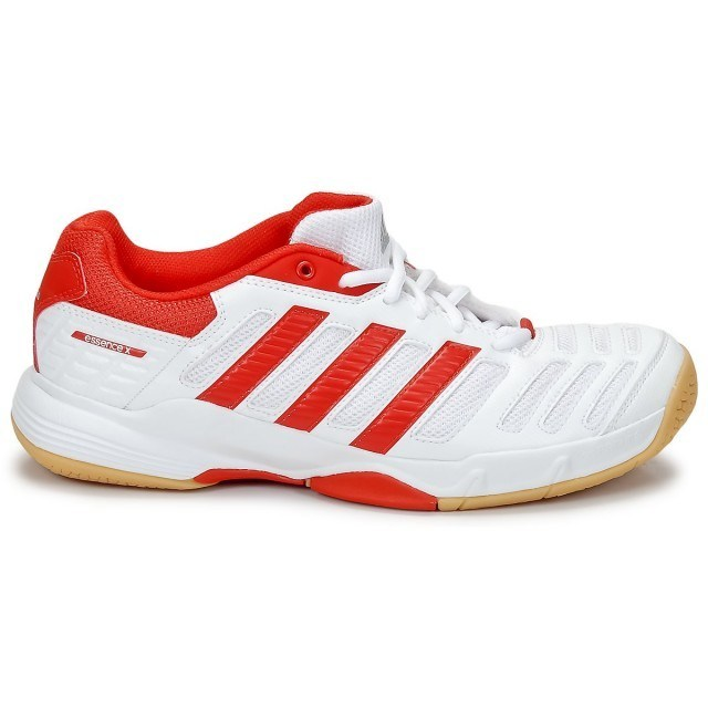 Post image for The Adidas Stabil Essence 10 W (Women)