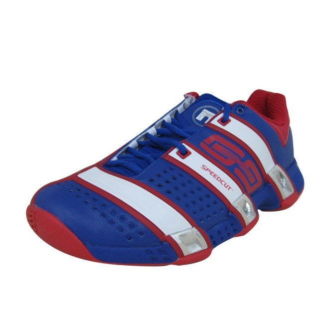 Post image for Adidas Stabil Optifit FFH Shoes