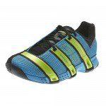 Stabil Squash Shoes