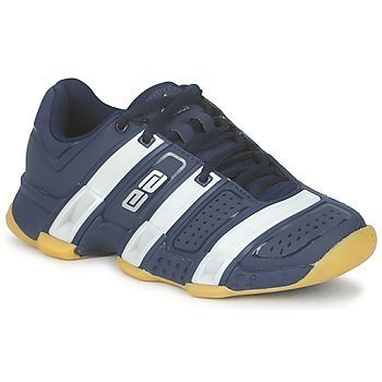 Post image for Adidas Stabil Optifit XJ (Juniors)