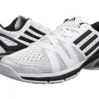 adidas-volley-light-women-white