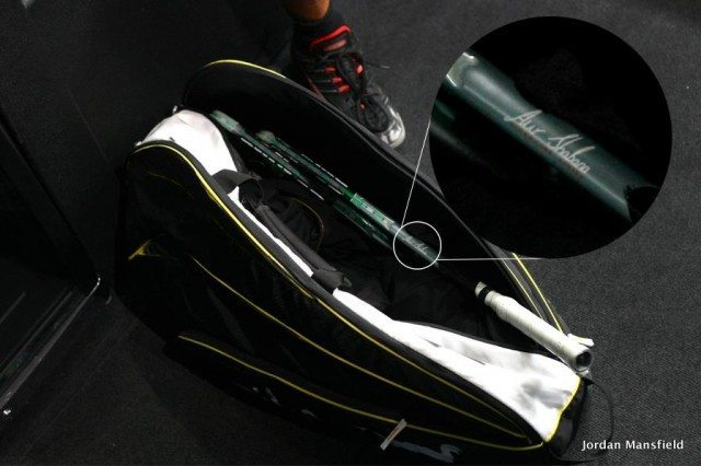 amr-shabana-signature-racket-2013