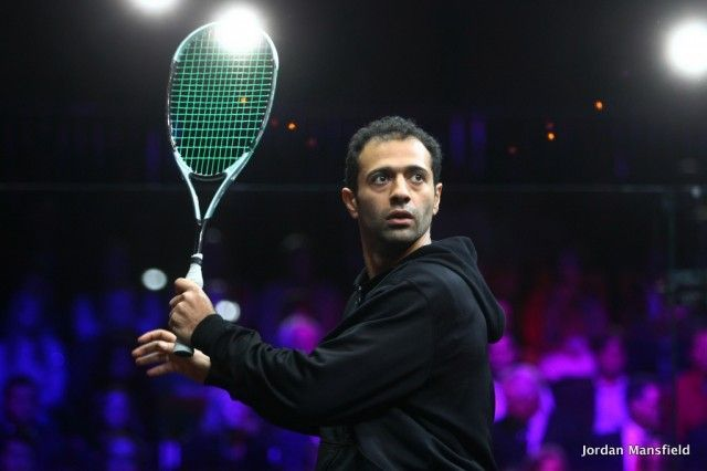 amr-shabana-signature-racket-2013-closeup