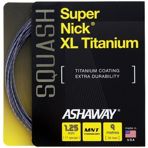 ashaway-supernick-xl-titanium-single-2015