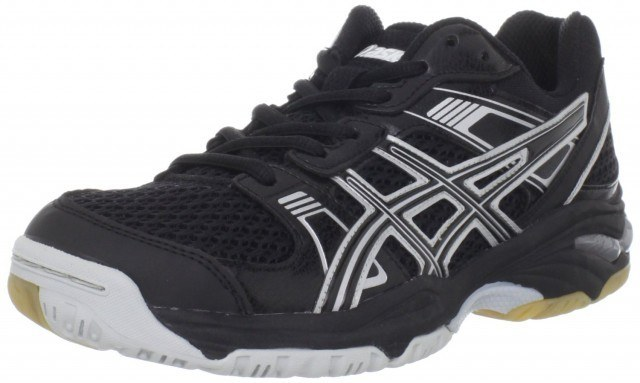 Asics Gel 1140V Women - Black