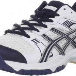 Asics Gel 1140V Women