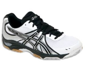 Post image for Asics Gel 1130V Squash Shoes