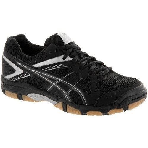 asics-gel-1150v-women-black
