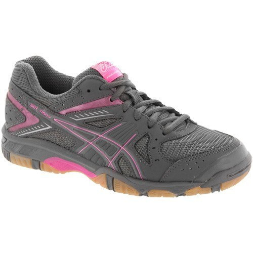 asics-gel-1150v-women-gray